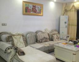惠东县平山雍景豪庭2房2厅中档装修出售(可改名)