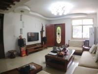 惠东县平山金埔花园5房3厅中档装修出售(复式楼)