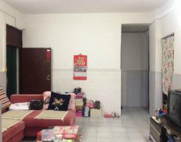 惠东县平山石惠苑3房2厅简单装修出售