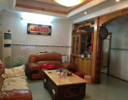 惠东县平山榕园小区3房2厅简单装修出售