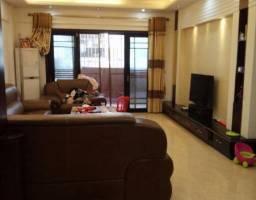 惠东县平山怡辉花园3房21厅精装修出售