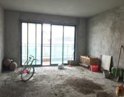 惠东县平山东方御景4房2厅毛坯出售
