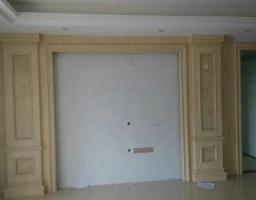 惠东县平山瑞雅苑4房2厅中档装修出售