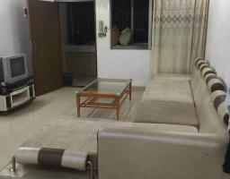 惠东县平山金保花园3房2厅中档装修出售