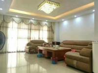 惠东县平山金路达3房2厅精装修出售
