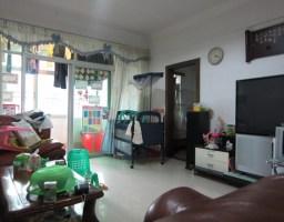惠东县平山飞鹅苑3房2厅简单装修 出售