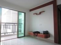 惠东县平山金河湾花园1房1厅中档装修出售