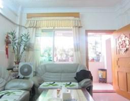 惠东县平山园岭小区2房2厅简单装修出售