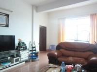 惠东县平山华润小区3房2厅简单装修 出售