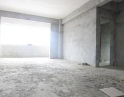 惠东县平山黄排小区4房2厅毛坯出售