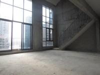惠东县平山中航城复式6房3厅毛坯出售