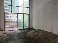 惠东县平山金河湾花园1期复式4房3厅毛坯出售
