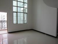 惠东县平山金河湾花园2期复式4房2厅中档装修出售