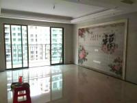 惠东县平山雍景豪庭4房2厅高档装修出租