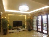惠东县平山中航城4房2厅高档装修出租