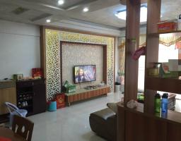 惠东县平山申润花园3房2厅中档装修出售
