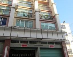 平山兴隆街商铺2间5层高档装修出售