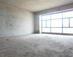 惠东县平山怡景湾1期5房2厅毛坯出售