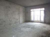 惠东县平山时代大厦1房1厅毛坯出售