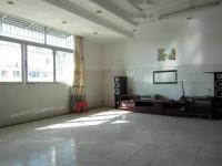 惠东县平山气象局宿舍3房2厅简单装修出售(包过户)