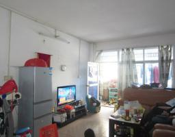 惠东县平山黄排国税宿舍3房2厅简单装修出售