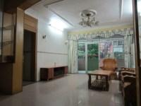 惠东县平山金埔花园3房2厅简单装修出租