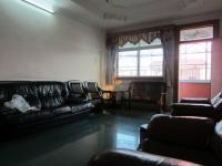 惠东县平山供电宿舍3房2厅中档装修出租