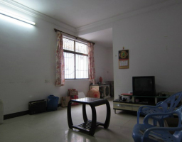 惠东县平山园岭小区3房2厅简单装修出售