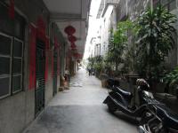 惠东县平山惠园路自建房1间3层出售