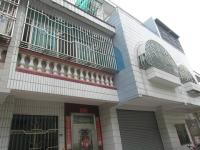 惠东县平山惠峰花园自建房2间3层出售