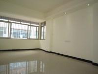 蓬江区丰乐一街3房2厅中档装修出售