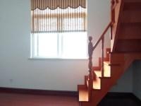 花山区东城花园五村上下两层三室二厅中装出租