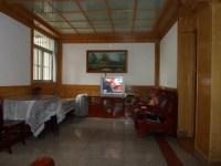 花山区北湖公园旁人民新村两室一厅出售