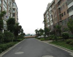 枫林佳苑(枫林佳园)