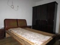 花山区月季路和重阳路之间月季园两室一厅设施齐全出租