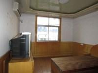 矿山新村菊园路当涂酒店对面两室二厅中装2台空调拎包入住