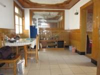 花山区菊园路万兴隆超市后面两室一厅一应俱全2台空调出租