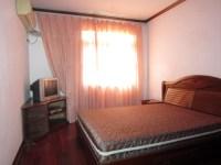 花山区菊园路月季园两室一厅精装一应俱全2台空调首次出租