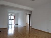 雨山区印山东路春晖家园二期两室两厅全新精装空房出租