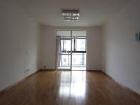 雨山区印山东路欧尚建中附近春晖家园二期两室两厅全新精装空房出售