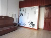 花山区花山路95号六室两厅简装办公棋牌室住家均可出租