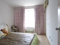 花山区旅游汽车站附近润泽家园两室两厅精装一应俱全首次出租