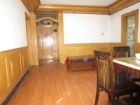 花山区菊园路行政服务中心附近梅花园三室两厅中装一应俱全出租