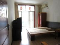 花山区大北庄湖东路四小附近两室一厅精装一应俱全出租