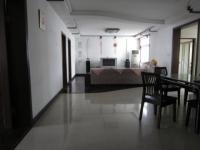 花山区菊园路行政服务中心附近菊花园三室两厅精装出租