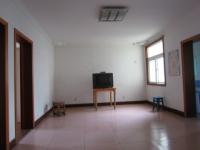 雨山区雨田路红星中学附近创业村两室一厅中装一应俱全出租