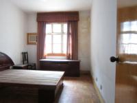 花山区菊园路名都财富广场附近香樟园两室一厅简装首次出租