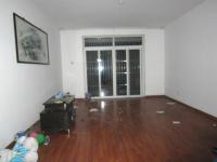 雨山区欧尚建中附近春晖家园二期三室两厅中装出租