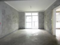 雨山区欧尚建中附近春晖家园东区两室三厅毛坯出租