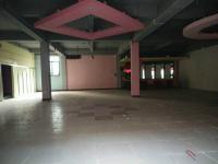 花山区湖东路宝龙附近单层一楼428平米商铺门面房出租